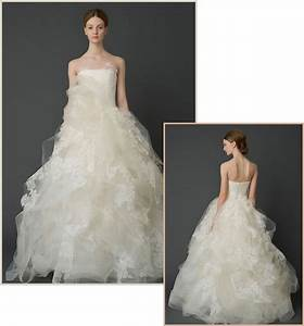 matthew oliver international luxury wedding planner a With swan lake wedding dress