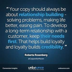19 best Custome... Loyalty Programs Quotes