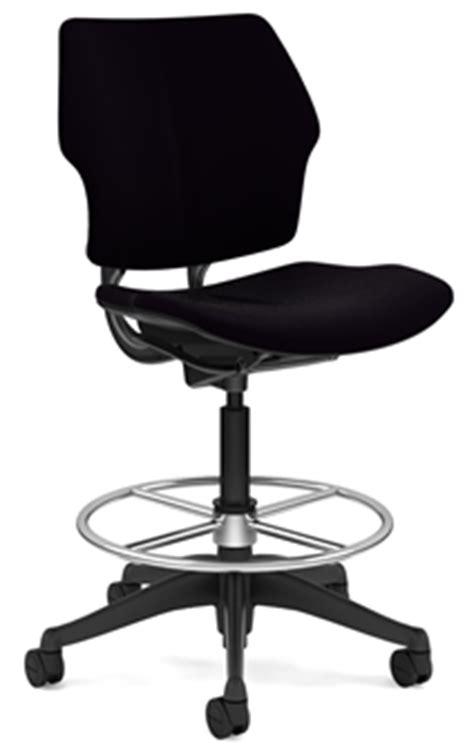 Humanscale Freedom Chair Canada by Humanscale Freedom Chair Gr Shop Canada