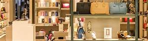 Einzelhandelskauffrau Ausbildung Gehalt : der beruf einzelhandelskauffrau aufgaben gehalt karriere ~ Eleganceandgraceweddings.com Haus und Dekorationen