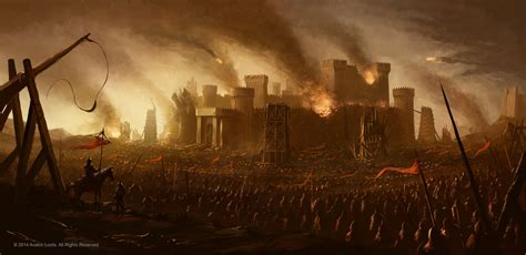 city siege 6 city siege by raymond minnaar