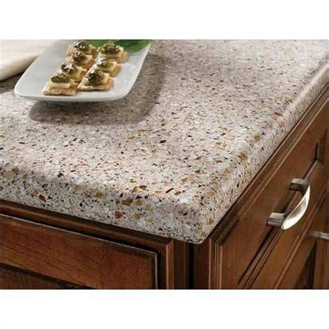 Lg Corian Lg Hi Macs Solid Surface Countertops Sugarloaf