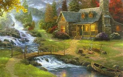 Ross Bob Paintings Background Pc Popular 1080p