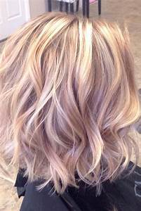 50 Balayage Hair Color Ideas 2017 Hairstyle Haircut Today