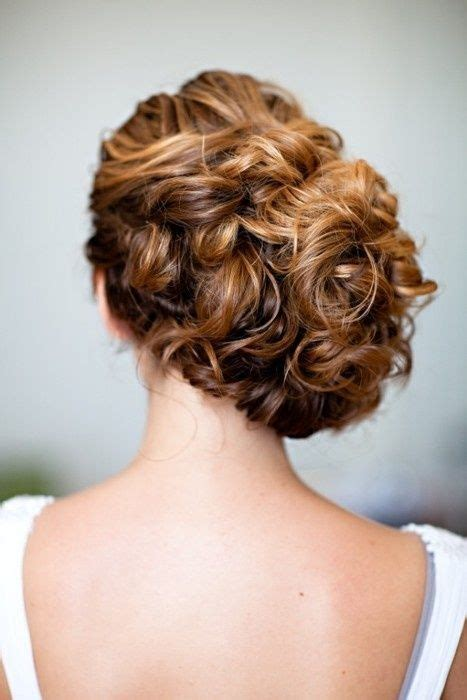 easy breezy bridal updos onewed