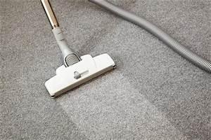 Nettoyer Vitres Extérieures Inaccessibles : nettoyer tapis a la vapeur sanotint light tabella colori ~ Dode.kayakingforconservation.com Idées de Décoration
