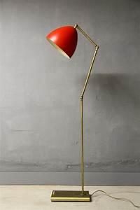 Stehlampe Schirm : lampenschirm stehlampe eine wertvolle deko f rs interieur ~ Pilothousefishingboats.com Haus und Dekorationen