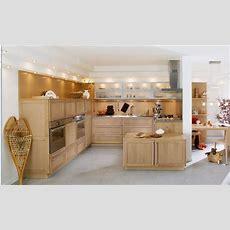 Pakistani Kitchen  Kitchen Designs In Pakistan At Home Design