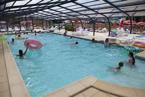 camping de la pelonie lascaux dordogne vos vacances en With village vacances avec piscine couverte 14 les parcs aquatiques et les piscines dans les campings