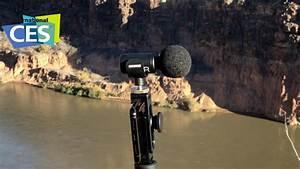 Was Ist Ein Vlogger : shure mv88 reporterkit f r vlogger ein traum audio video foto bild ~ Orissabook.com Haus und Dekorationen