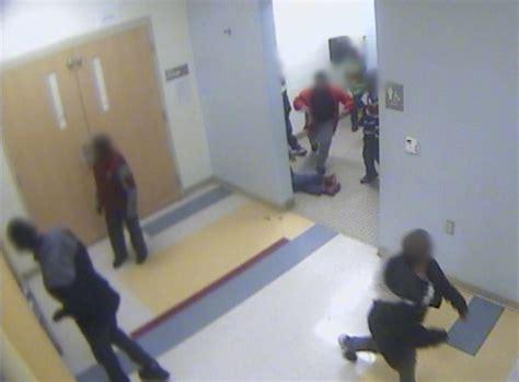 school  year  ohio boy  killed