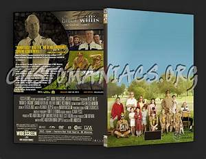 Moonrise Kingdom - DVD Covers & Labels by Customaniacs, id ...