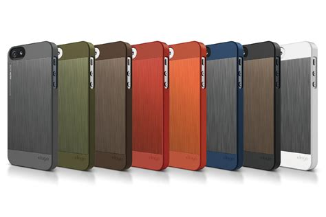 best cases for iphone 5s best iphone 5s cases and covers