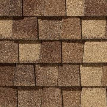 certainteed landmark tl luxury shingles resawn shake