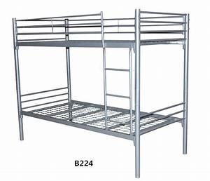 Etagenbett Für Erwachsene Metall : dubai erwachsene schwere schlafzimmer m bel stahl metall etagenbett metalbett produkt id ~ Bigdaddyawards.com Haus und Dekorationen