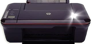Driver and application software files have been compressed. Pilote Imprimant Canon 3050 : Telecharger Hp Deskjet 3050 ...