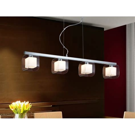lampara de techo cube de schuller iluminacion envio gratis