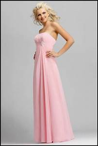 pink prom dress designs wedding dresses simple wedding With pink cocktail dress for wedding