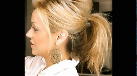 medium length hairstyles  bangs medium length