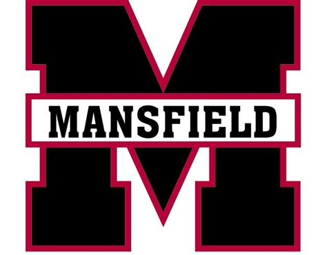 Mansfield University  Scoutforce Athlete. Excel Sales Tracking Template. Allergies And Sore Throat Swollen Glands. Auto Loan Pre Approval Elmira College Ranking. Authenticode Digital Signature. Auto Repair Shops Chicago Massage Schools Nyc. Bilingual Answering Services. A Rag A Bone And A Hank Of Hair. Boston University In London Magic Help Desk
