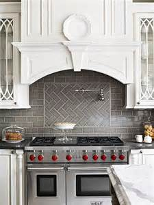 backsplash tiles for kitchen ideas pictures 35 beautiful kitchen backsplash ideas hative