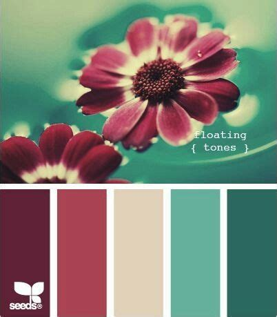 what colors go with maroon which colors go with burgundy quora