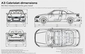 2006 Audi A4 3 2 Fuse Box Location