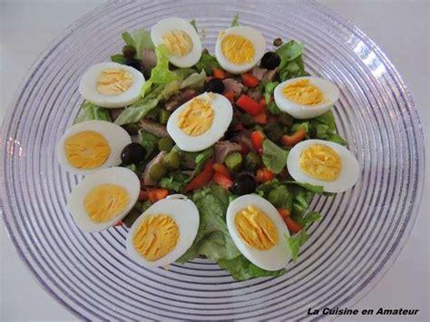 cuisine anti gaspi recettes de huile d 39 olive et salades