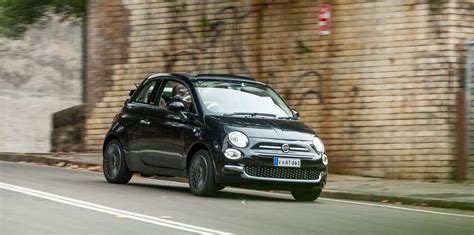 Review Fiat 500c by 2016 Fiat 500c Lounge Review Caradvice