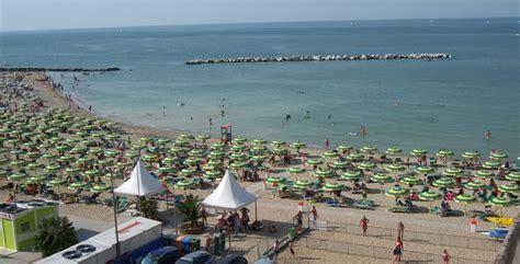 Hotel Laika A Rivabella Di Rimini Relax E Divertimento