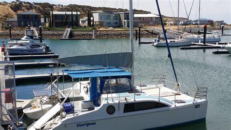 Used Boats Yorke Peninsula by 8 Top Coastal Spots On Yorke Peninsula Adelaide