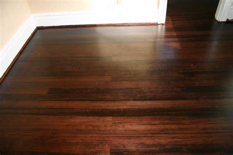 douglas fir flooring uk 100 year douglas fir flooring restoration