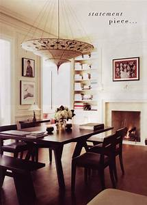 Interior Design Studium : classic chandelier by venetia studium scheherazade fortuny lighting impressive italian ~ Orissabook.com Haus und Dekorationen