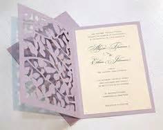 sophisticated wedding invitation cricut explore tips With wedding invitations using cricut machine