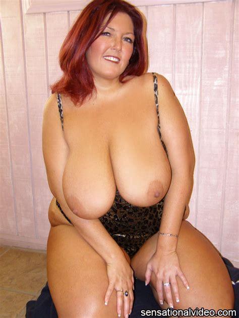 Sexy Bbw Milf Peaches Larue Pichunter