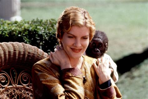 rene russo monkey movie cineplex rene russo