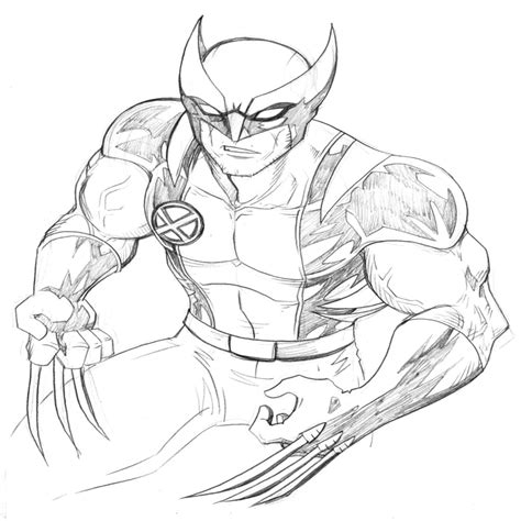 supereroi da stare e colorare beautiful idea disegni da colorare supereroi marvel 51 con