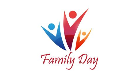 Day Images 30 Happy Family Day Greeting Photos And Images