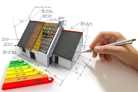 Rénovation énergétique  Quels Impacts Sur Les Métiers Du Btp