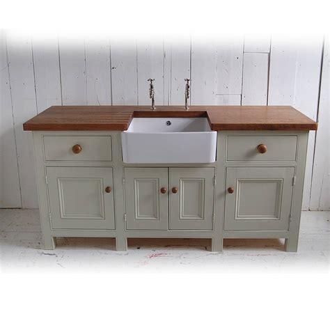 ikea kitchen design ideas kitchen sinks stand alone kitchen sink cabinet varde sink