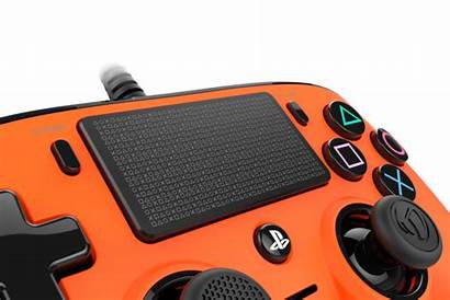 Ps4 Compact Nacon Controllers Wired Powerup Australia