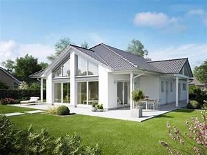 Heinz Von Heiden Häuser : bungalow cumulus heinz von heiden ~ A.2002-acura-tl-radio.info Haus und Dekorationen