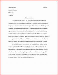 help me write education article expository essay ghostwriter service toronto professional essay ghostwriters sites for mba