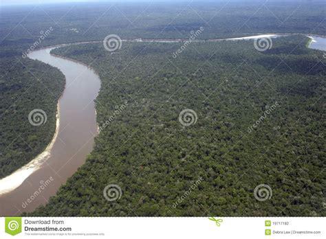 amazon basin peru south america stock photography image