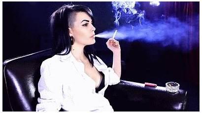 Quinn Smoking Stethoscope Smokers Usa Smoker
