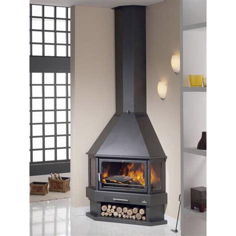 cuisine prete a poser cheminée complète prête à poser bronpi lorca angle poe29