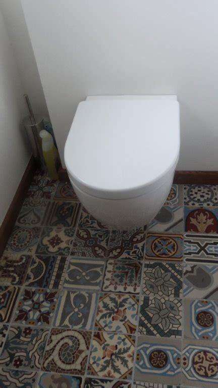 portugese tegels  halkeuken  badkamer floorz