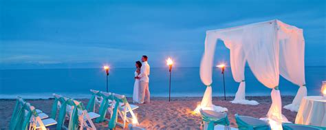 wedding venues  stuart fl hutchinson island marriott