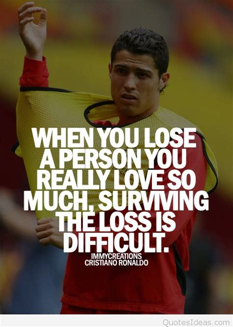 inspirational cristiano ronaldo quotes wallappers hd