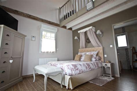 chambre romantique chambre romantique hotel idées de décoration et de